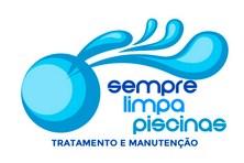 logo (Cópia)